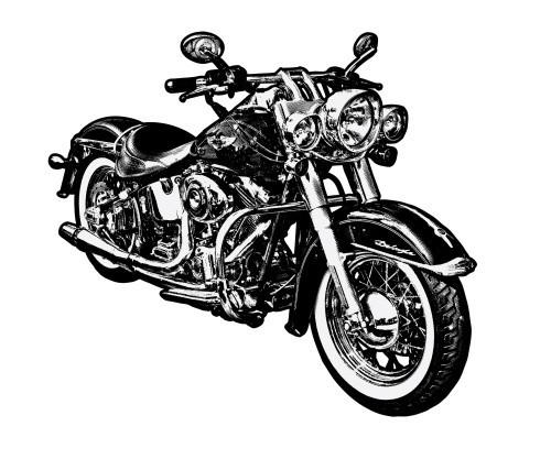 Câmara de ar para moto atacado