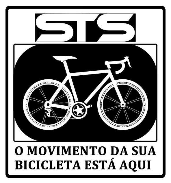 Fornecedores de peças para bicicletas
