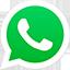 Whatsapp EMTECORP | Esferas e Rolamentos