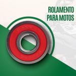 Comprar rolamento de moto
