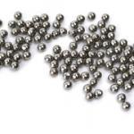 Esferas para polimento