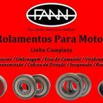 Fornecedores de peças de moto para revenda